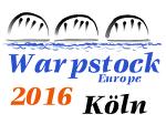 WSE2016 logo